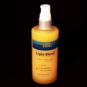 1 Light Blend™ 4 Oz Bottle