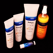 Lanicare™ Variety Pack